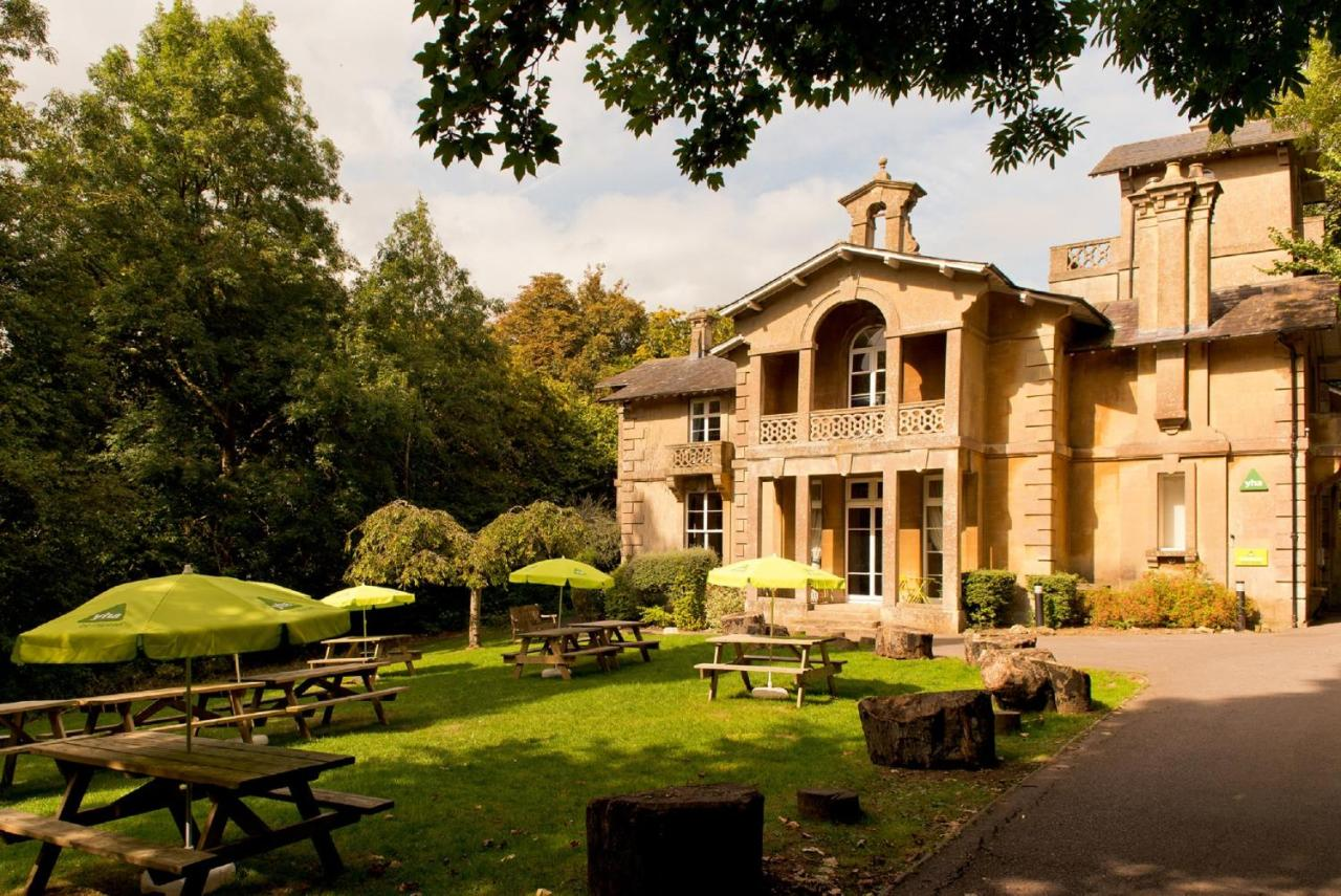 Hostels In Ubley Bath And North Somerset