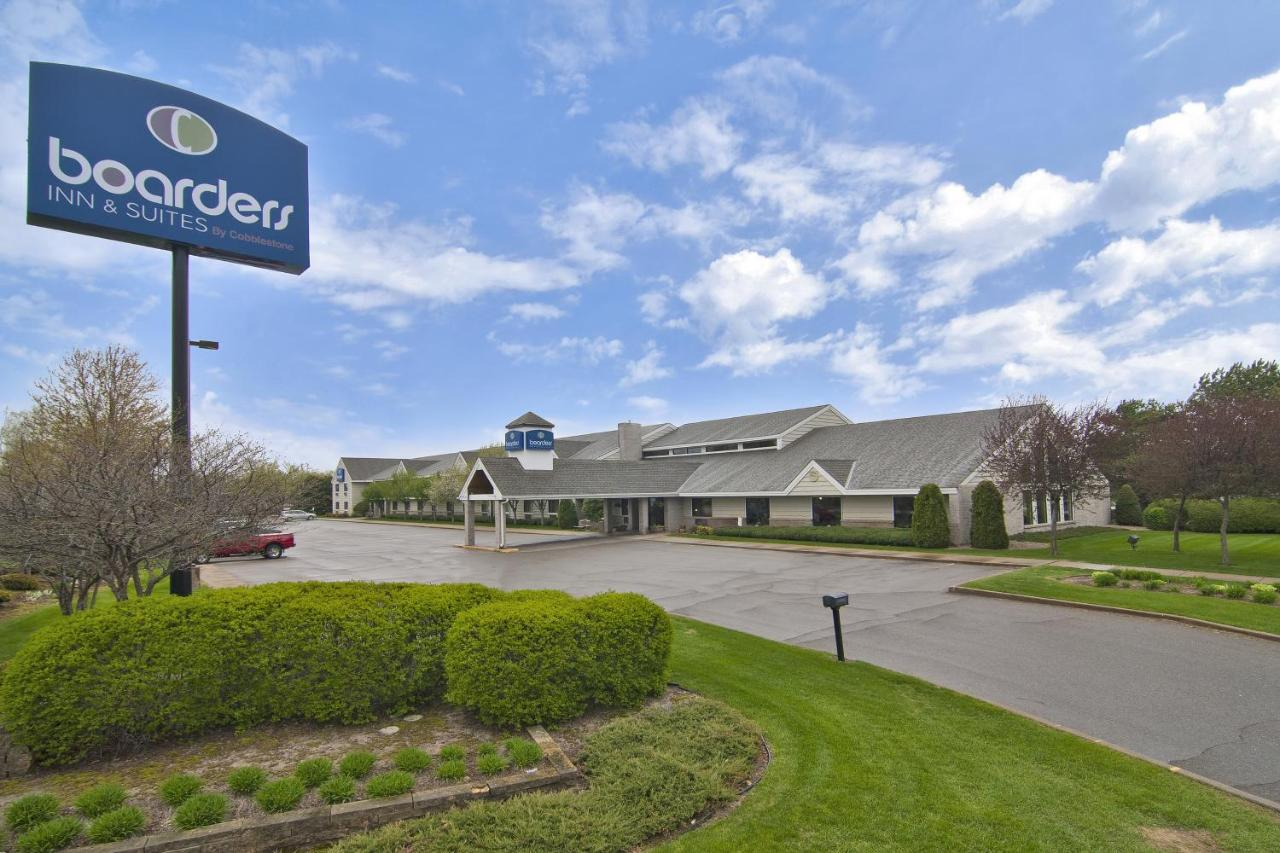 Hotels In Faribault Minnesota