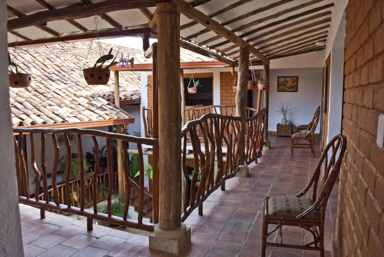 Hotels In Cabrera Santander