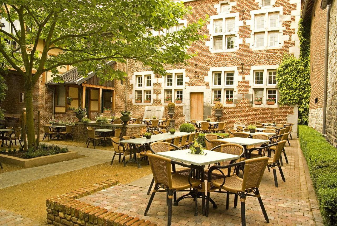 Hotels In Battice Liege Province