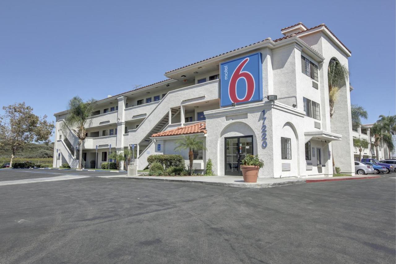 Hotels In Bellflower California