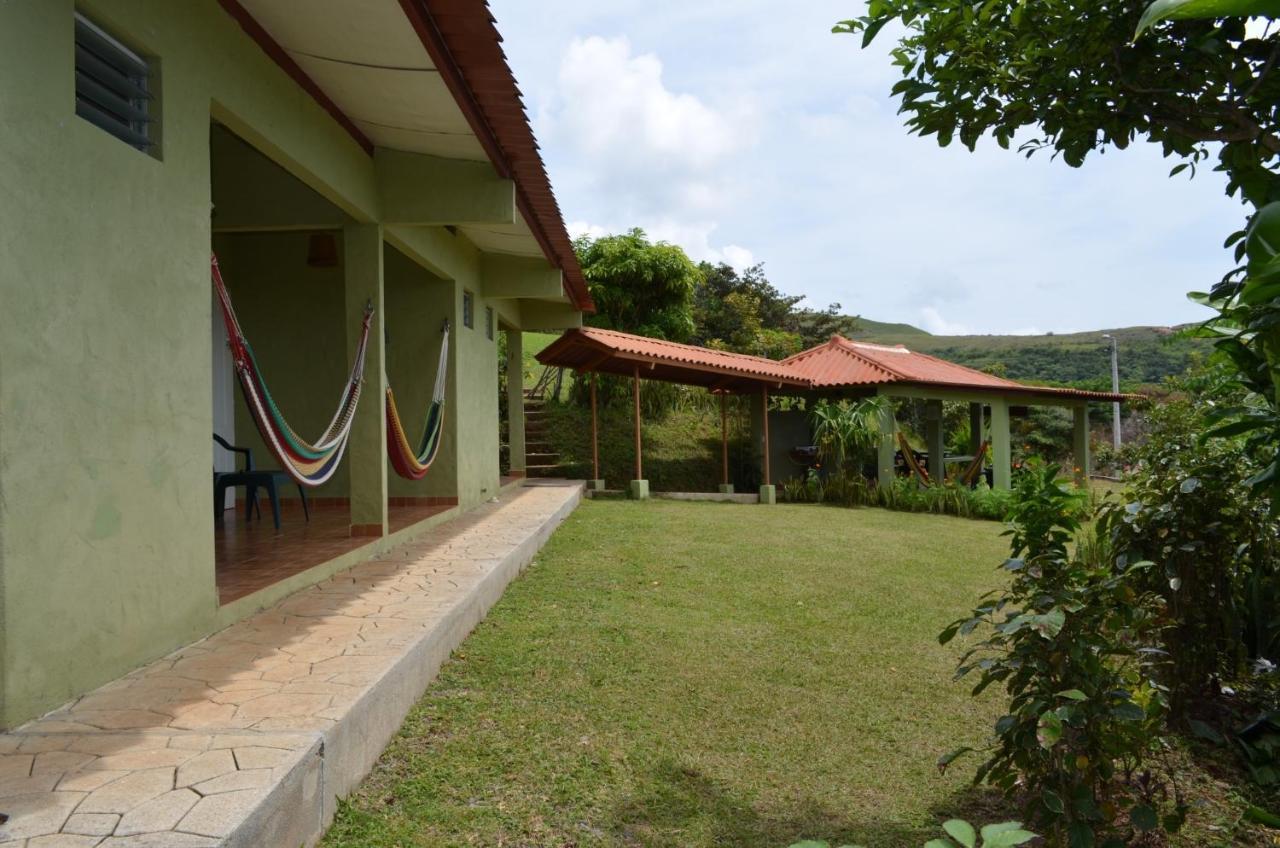 Guest Houses In La Paz Panama Oeste