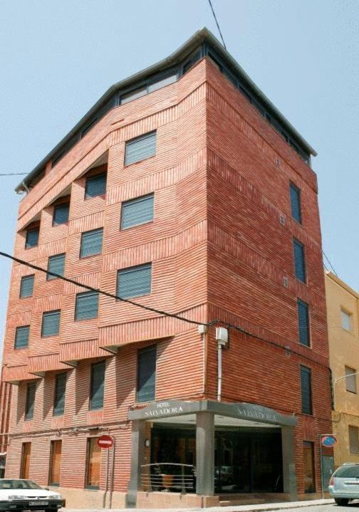 Hotels In Cañadas De Don Ciro Valencia Community