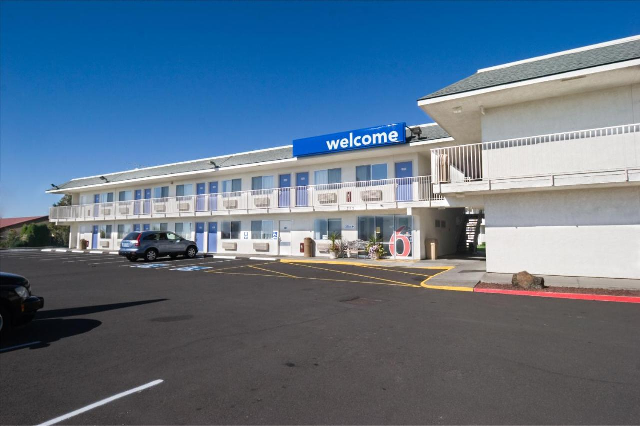 8 Best Hotels To Stay In Pendleton Oregon - Top Hotel Reviews | The