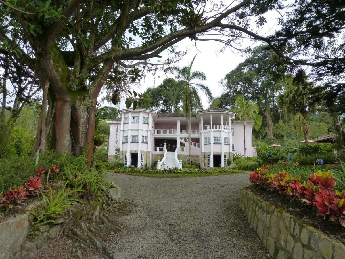 Hotels In El Charquito Cundinamarca