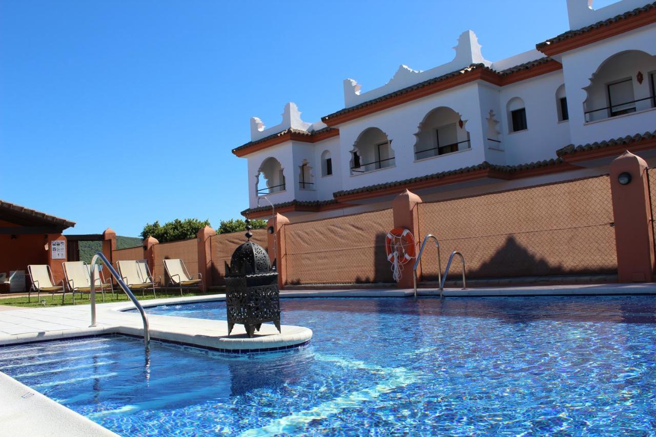 Guest Houses In El Palmar Andalucía