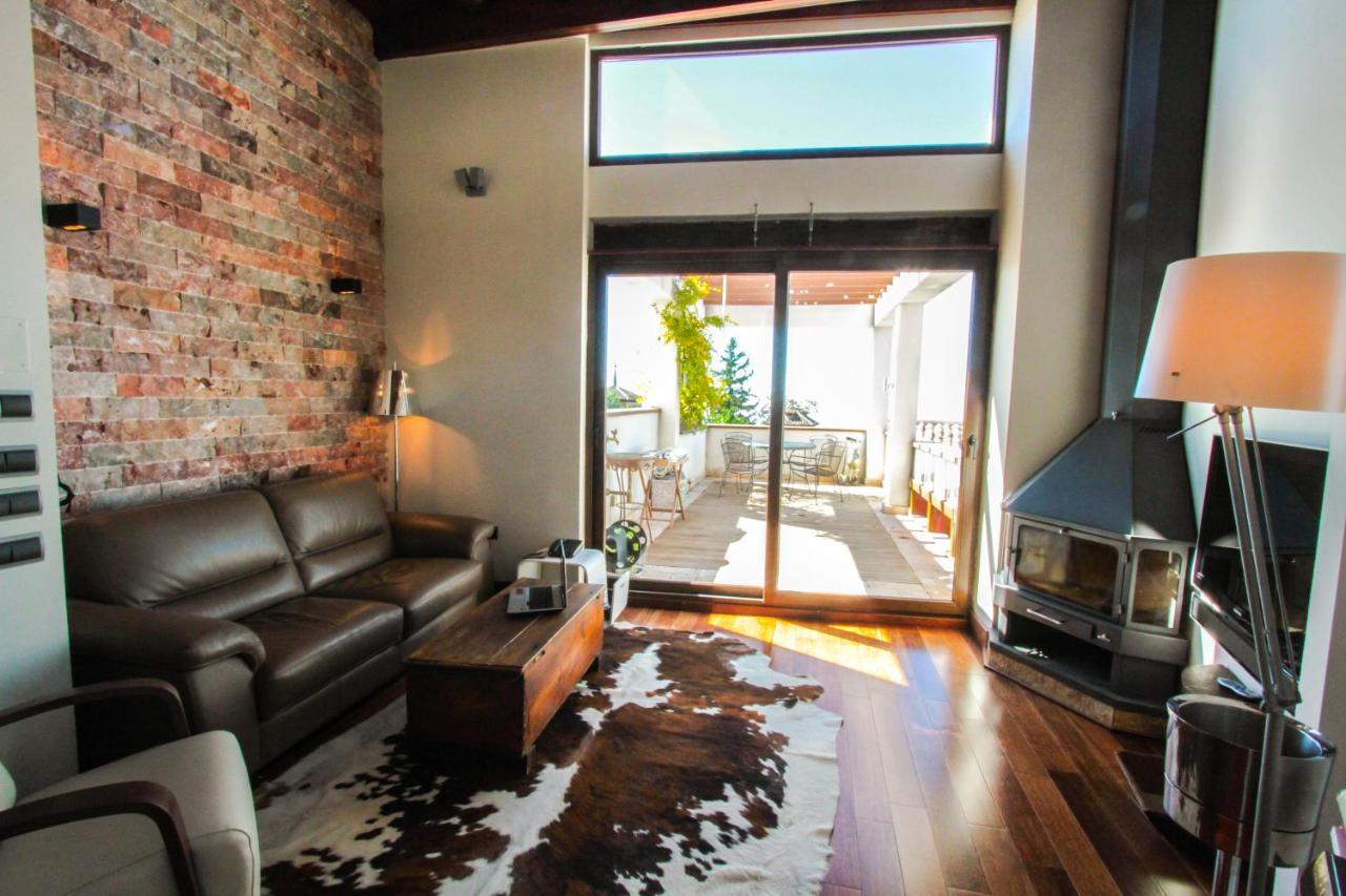 Apartamentos Tur Sticos Aguas De Viznar V Znar Precios  # Hop Muebles San Justo