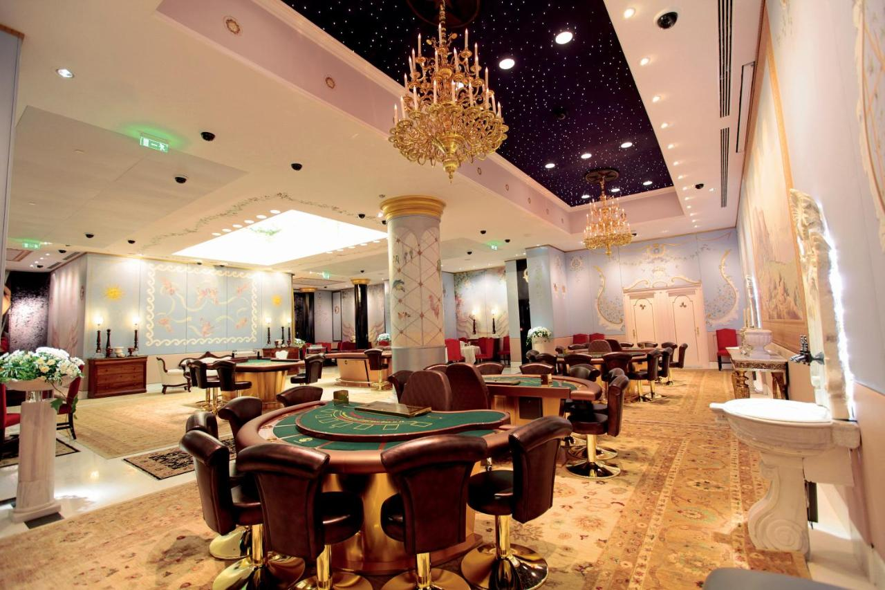 Amenajari case casino hoteluri interioare restaurante vile boyz 2 men casino