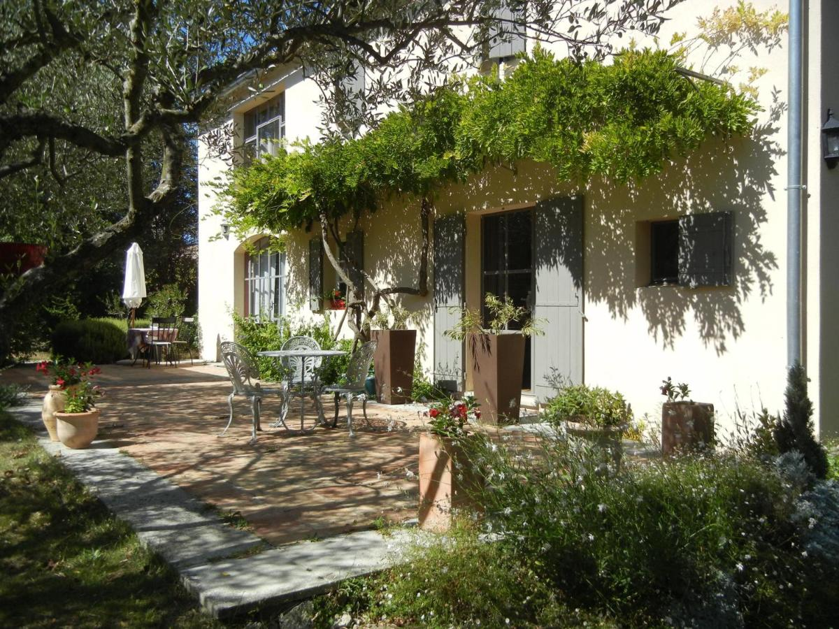 Bed And Breakfasts In Russan Languedoc-roussillon
