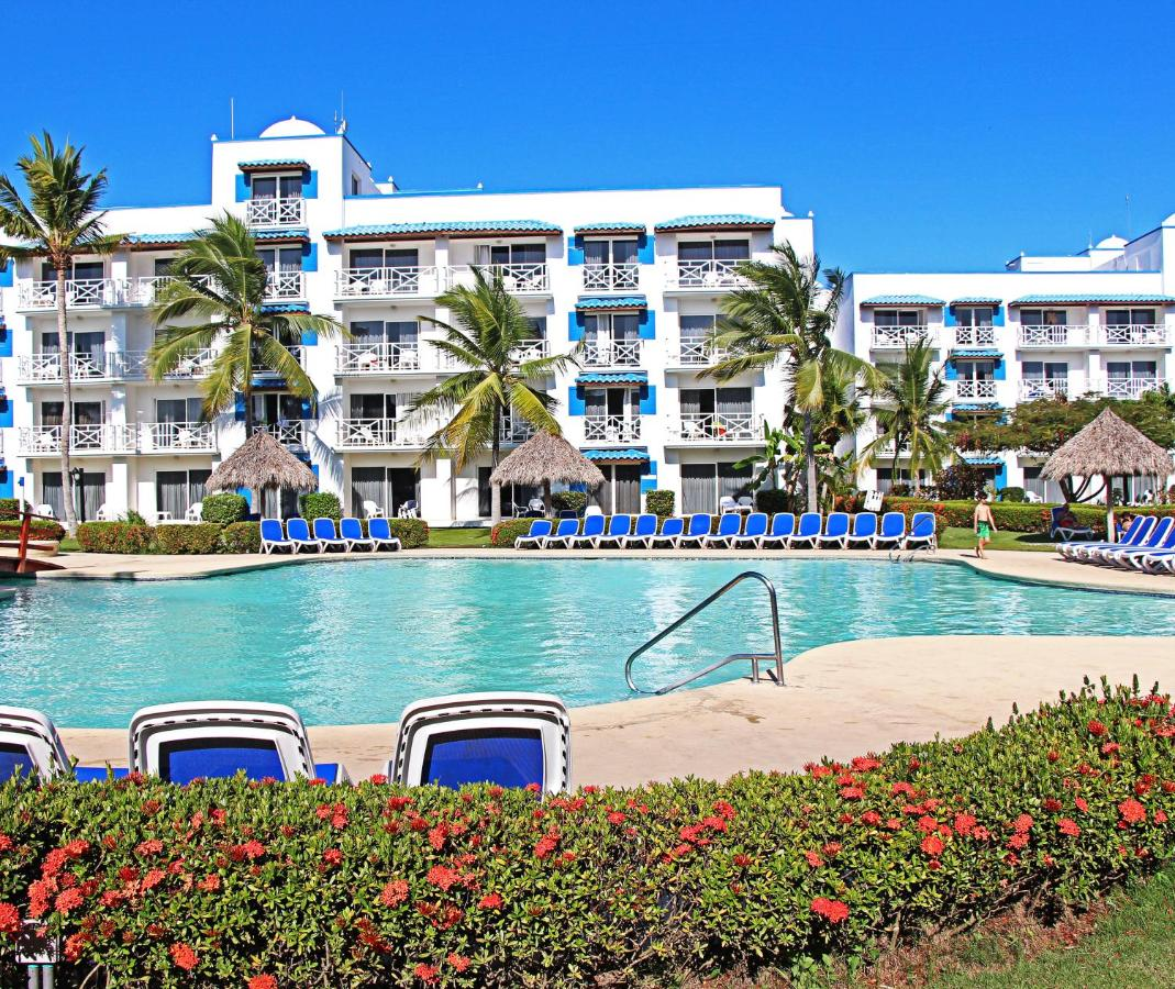 Resorts In Cruce Del Farallón Cocle