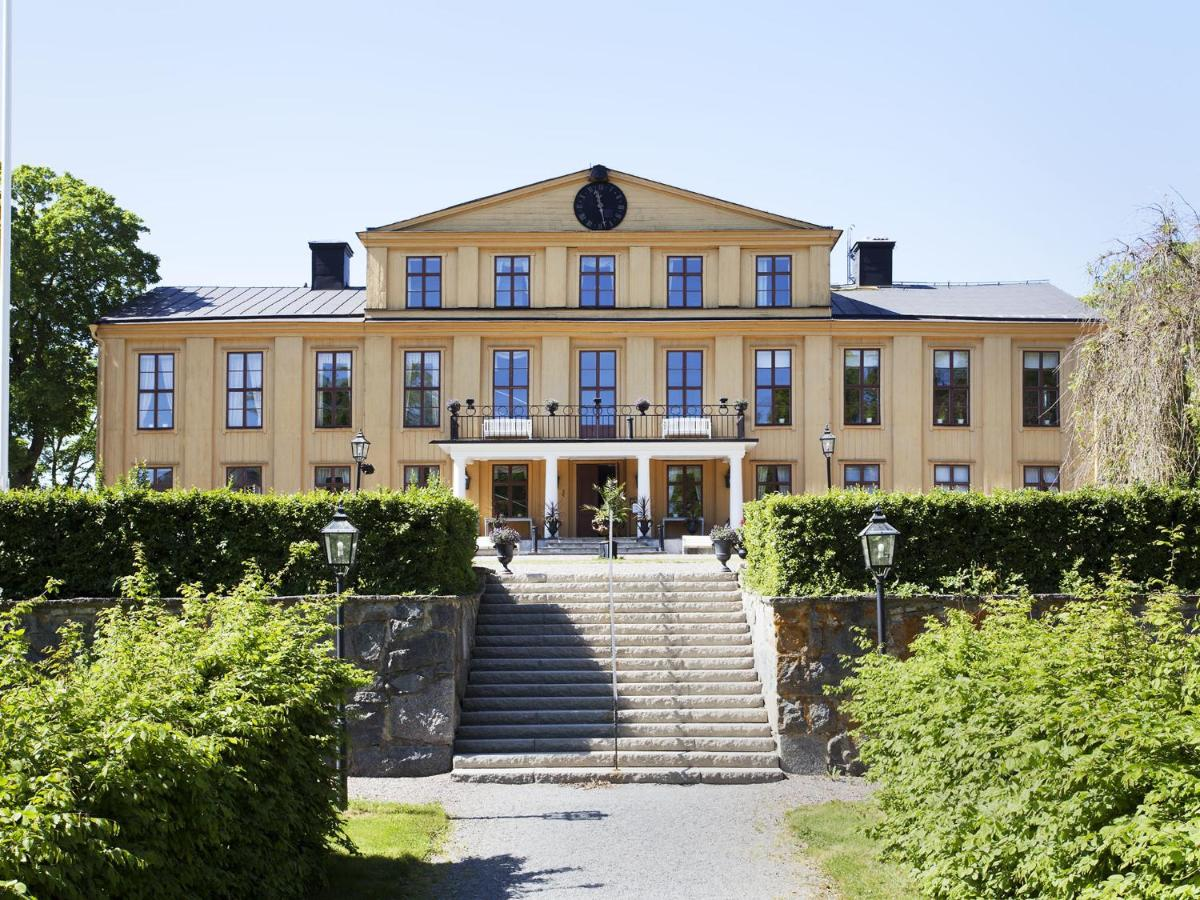360d9b11afb2 Hotel Krusenberg Herrgård, Sweden - Booking.com