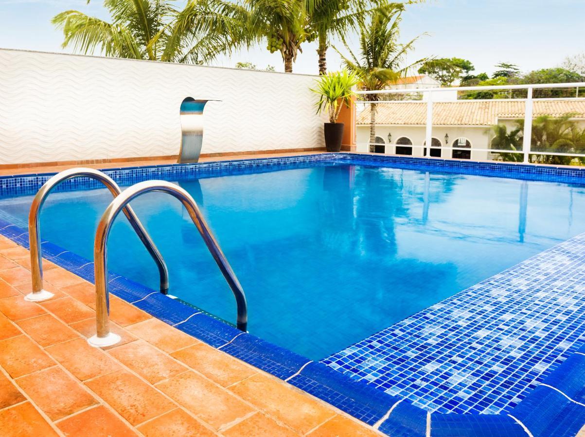 Hotels In Barra Do Rio Abaixo Sao Paulo State