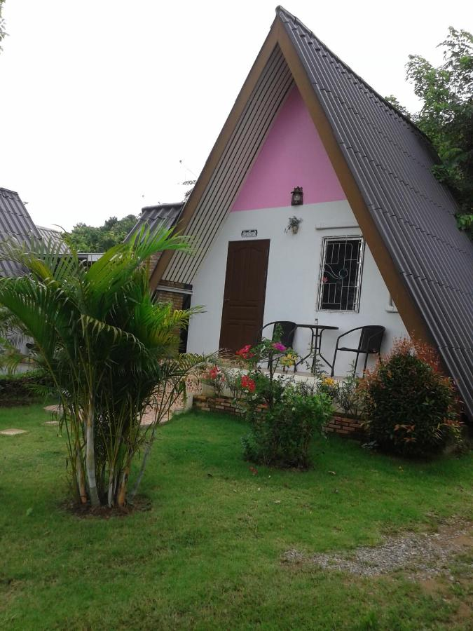 Resorts In Si Satchanalai Sukhothai Province