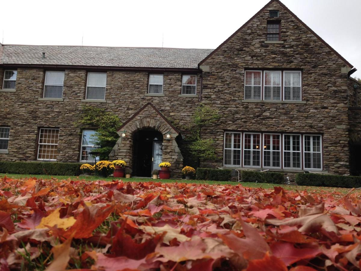 Bed And Breakfasts In Dickson City Pennsylvania