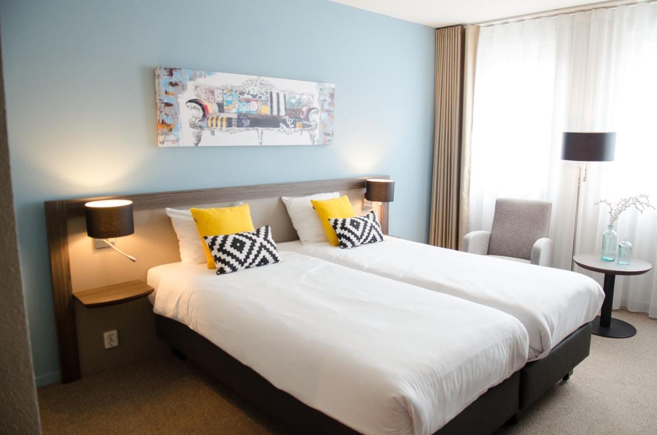 Hotels In Nederweert Limburg