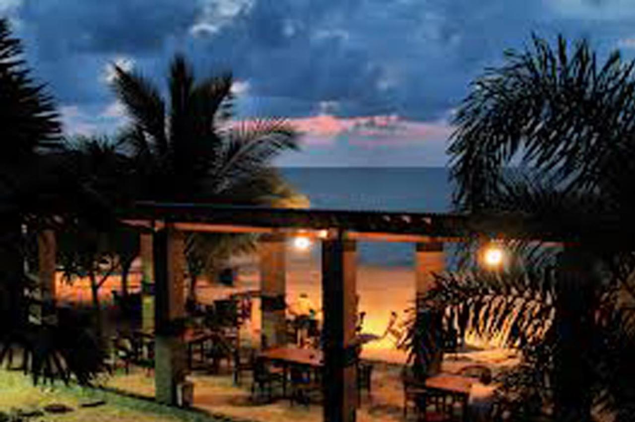 Palm Beach Resort Jepara Harga 2018 Terbaru