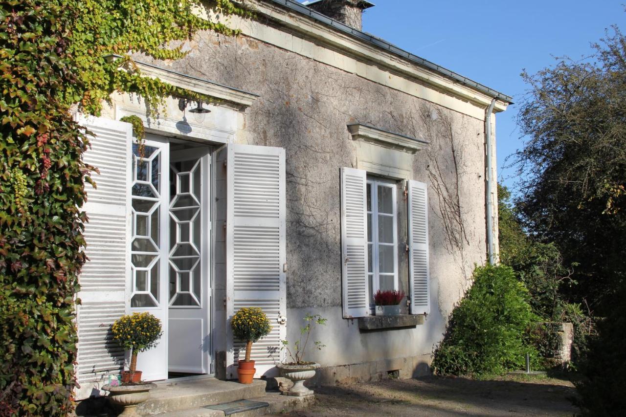 Guest Houses In Rezé Pays De La Loire