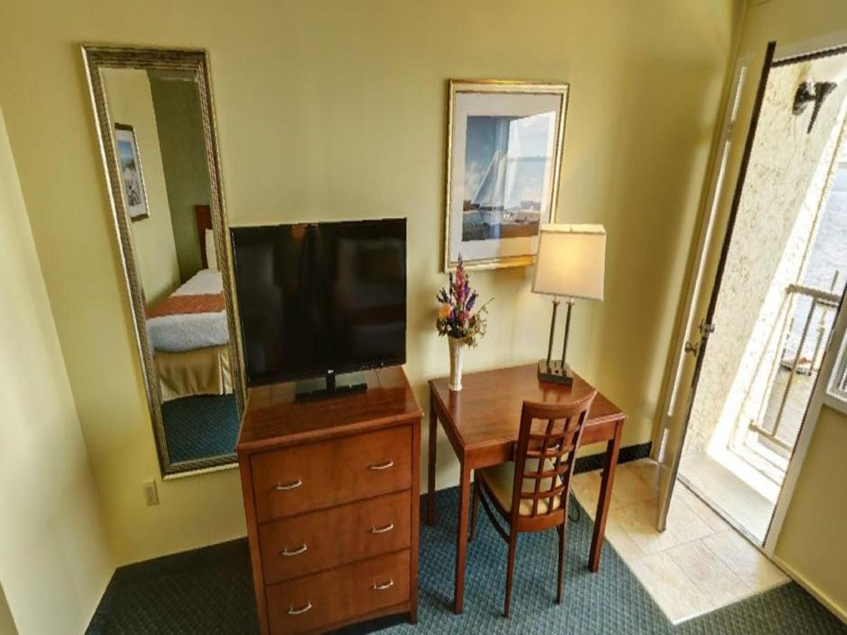 Hotels In Ocean View New Jersey