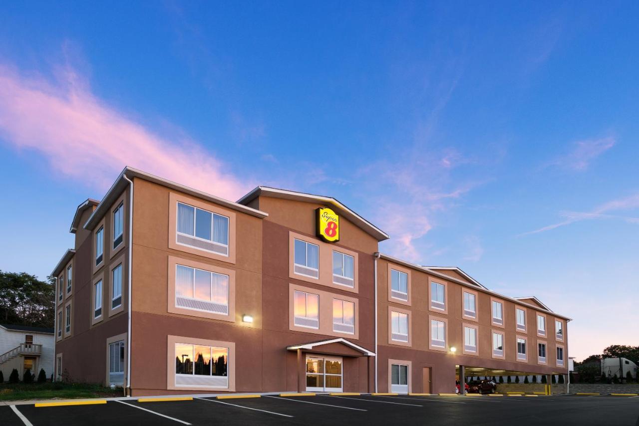 Hotels In Hershey Pennsylvania