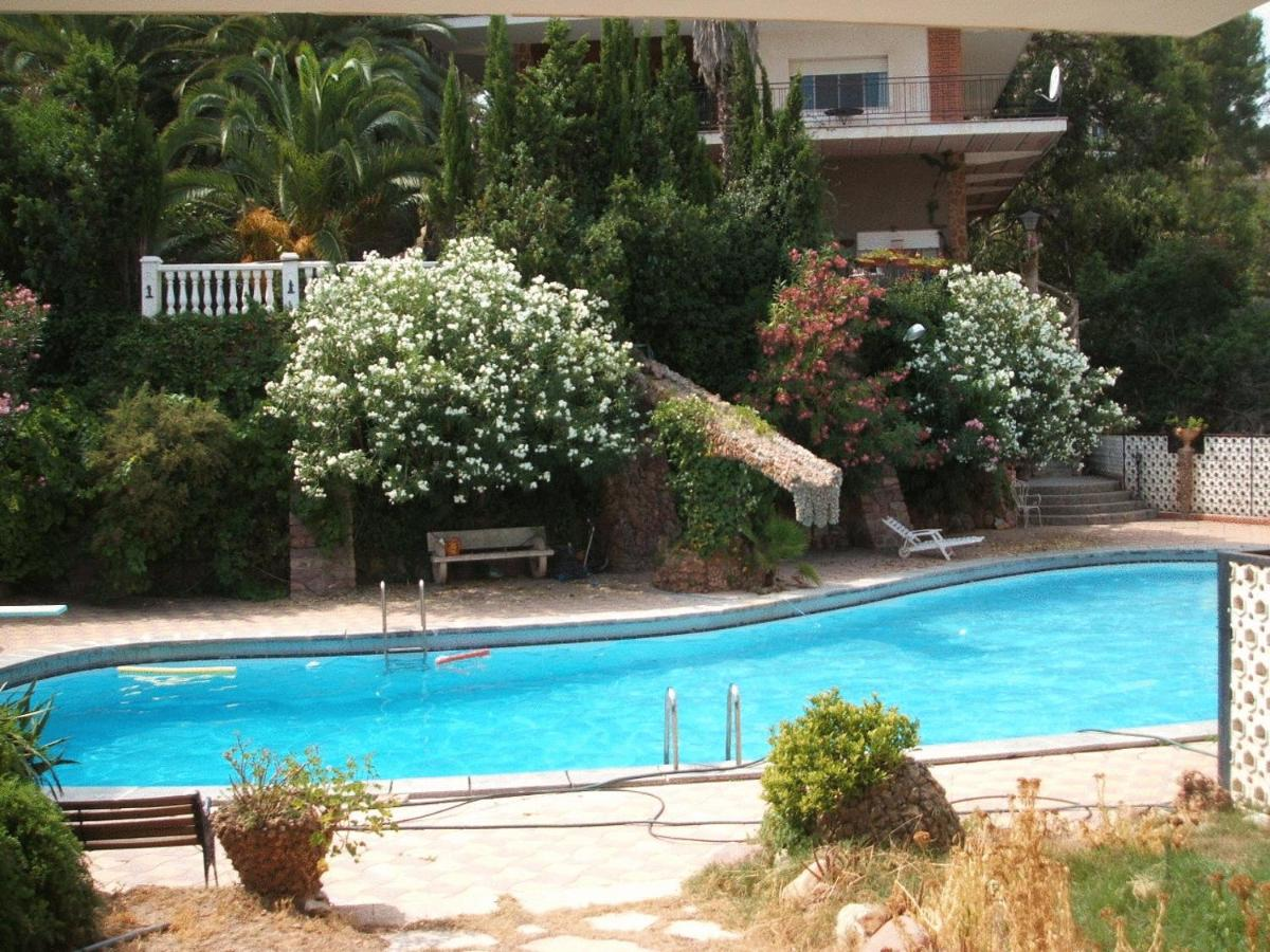 Guest Houses In Altura Valencia Community