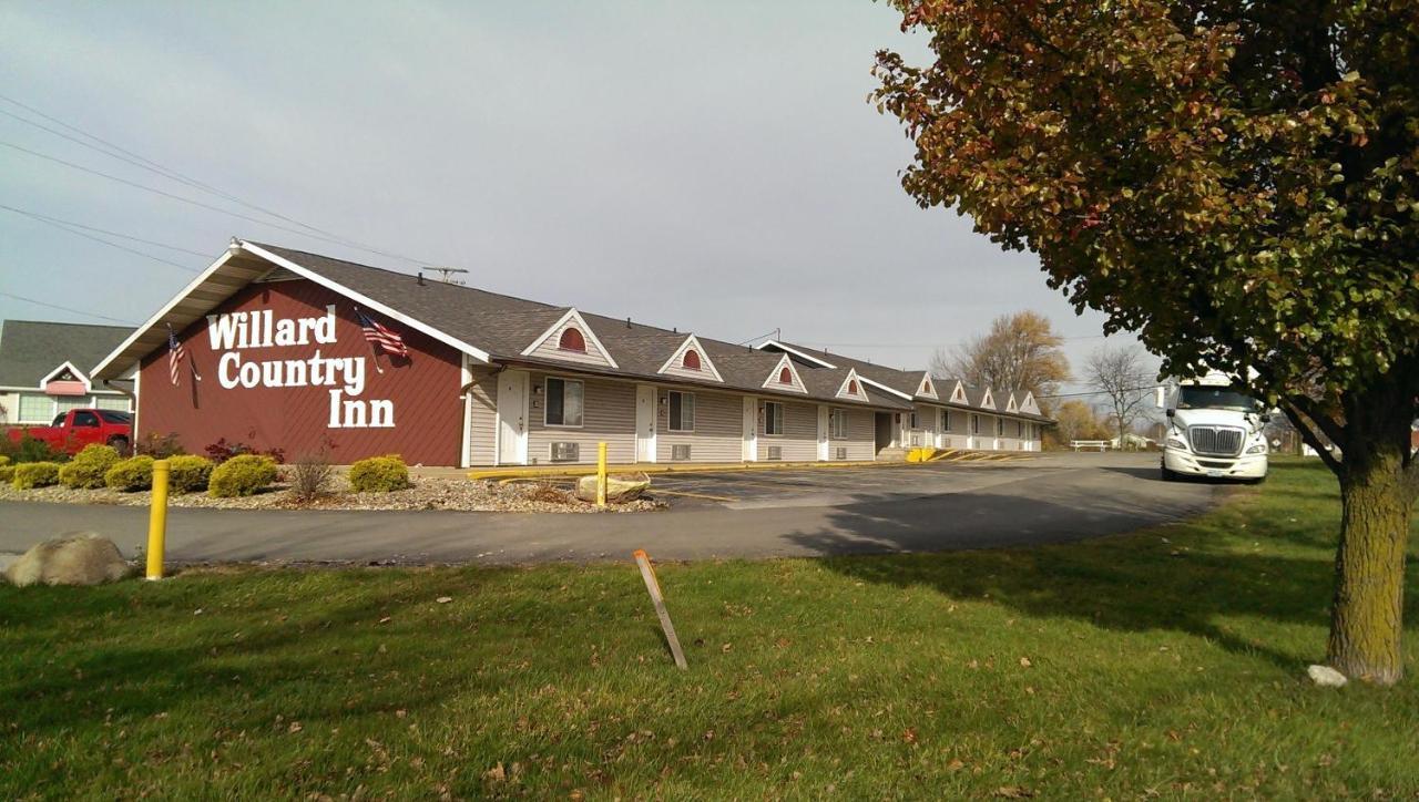 Willard Country Inn, OH - Booking.com