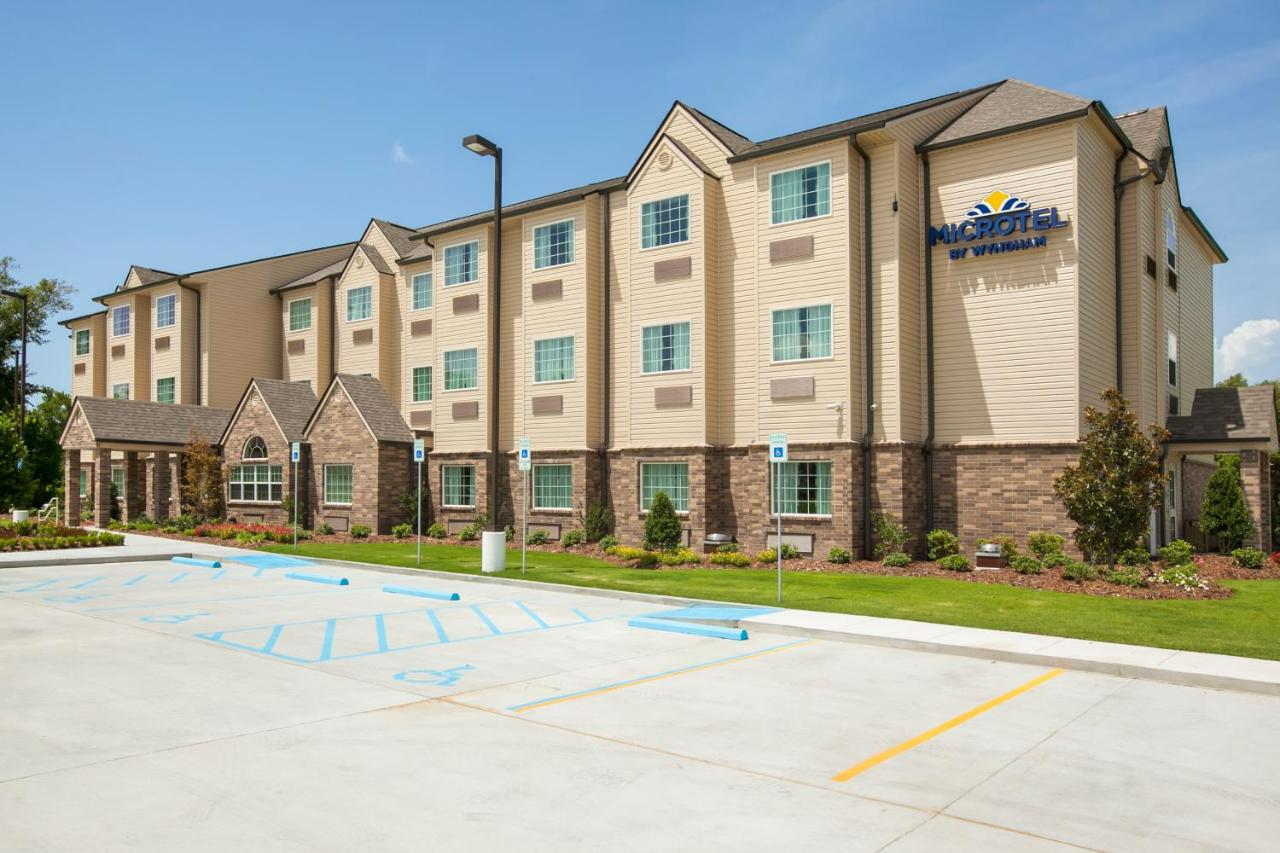 Hotels In Belle Chasse Louisiana