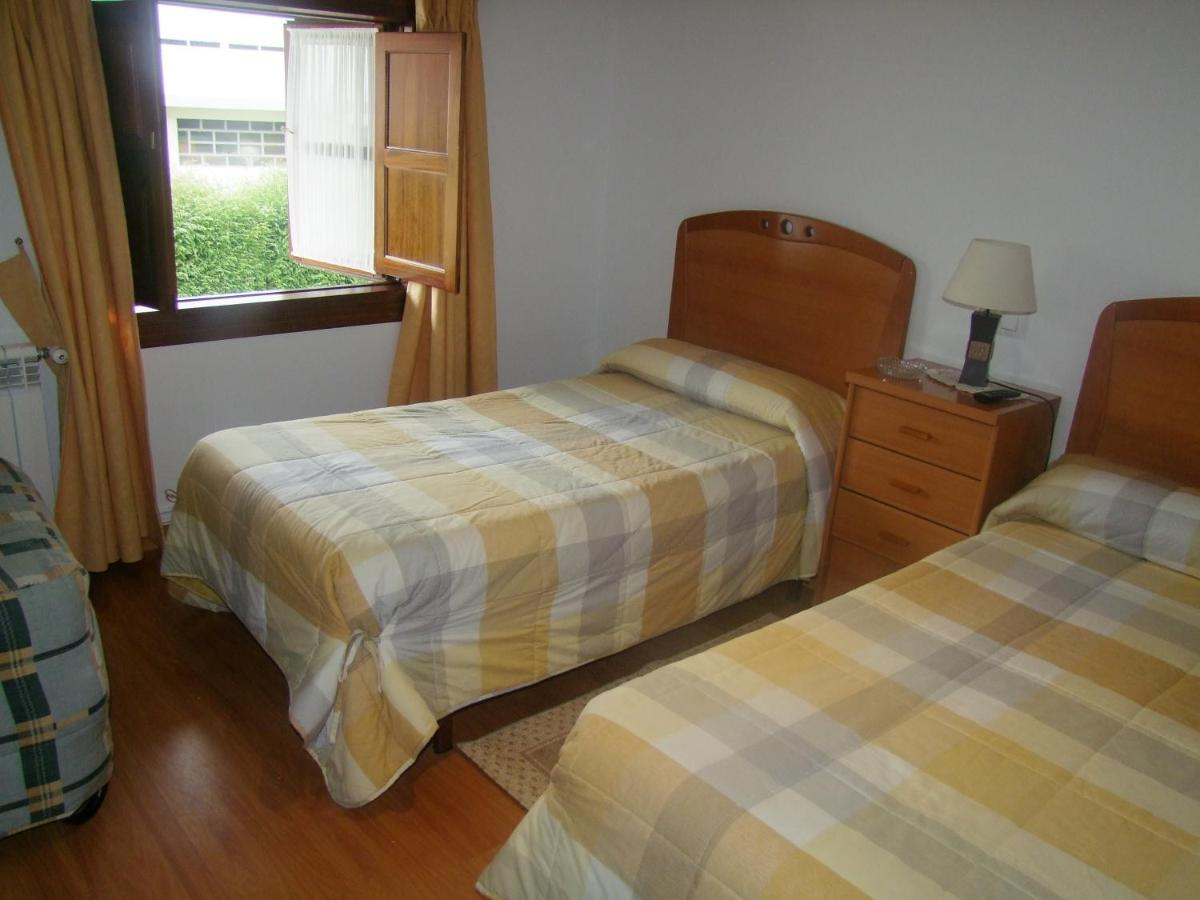 Guest Houses In Cos Cantabria