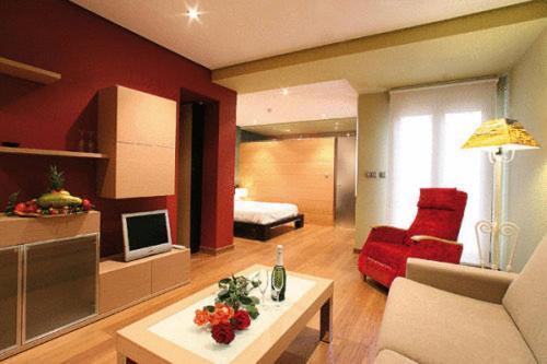 Hotels In Mahora Castilla-la Mancha