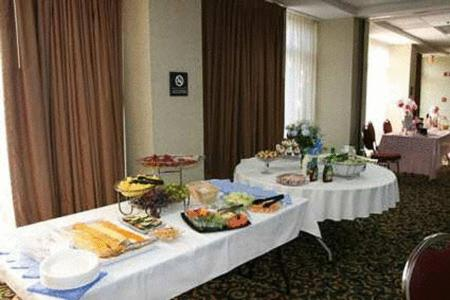 Hotels In Battleboro North Carolina