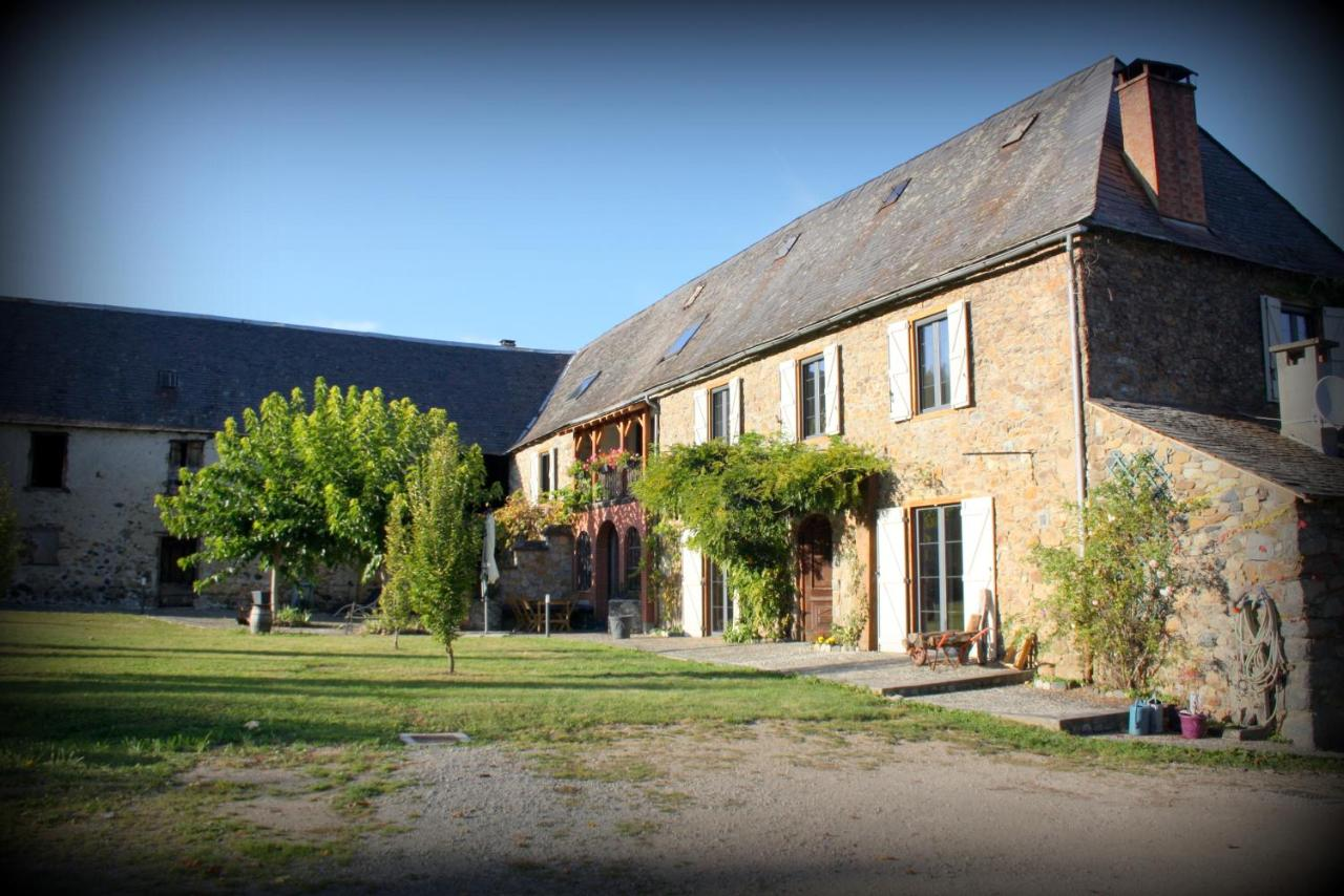 Bed And Breakfasts In Portet-d'aspet Midi-pyrénées