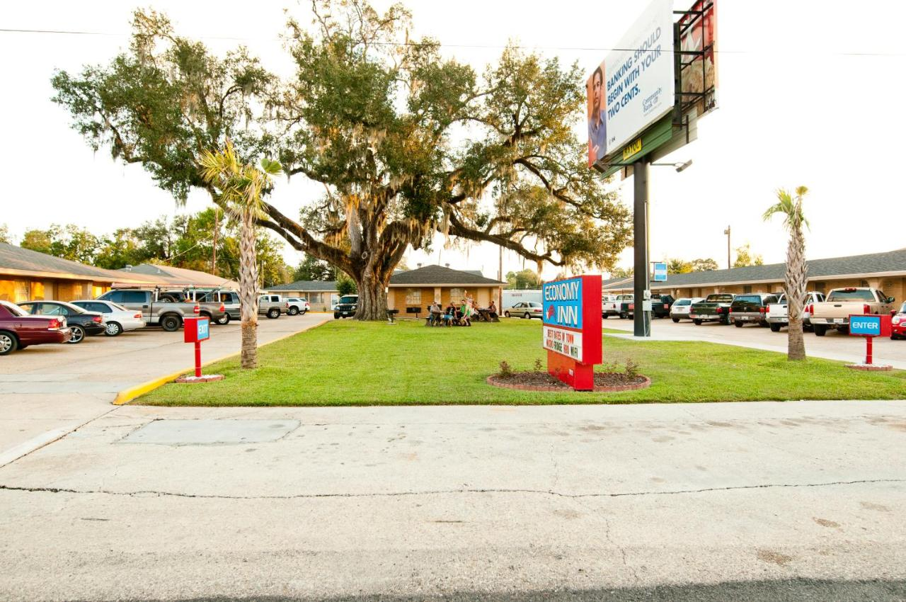 Hotels In Stephenville Louisiana