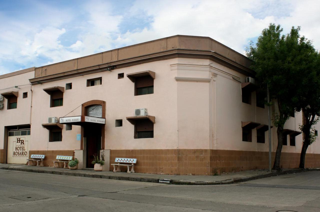 Hotels In Colonia Suiza Colonia