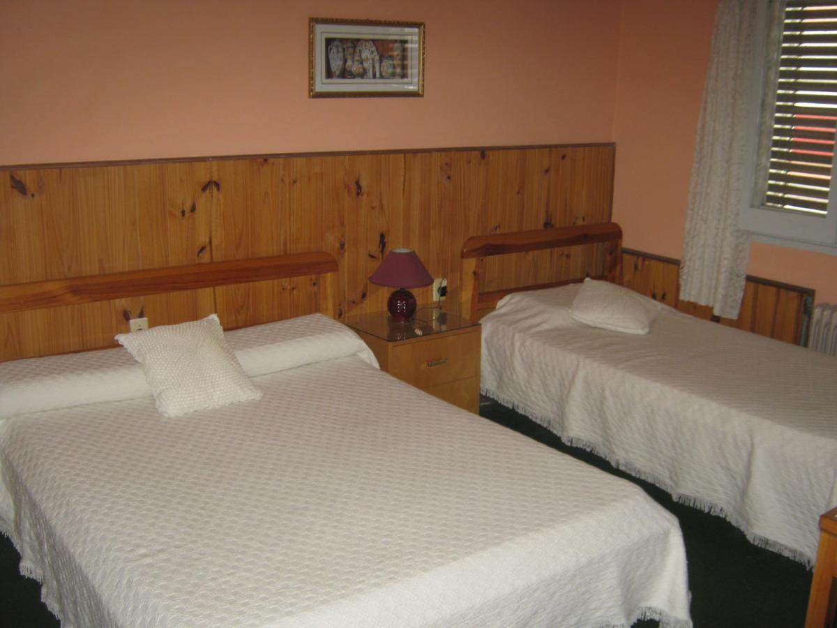 Hotels In Nueva Helvecia Colonia