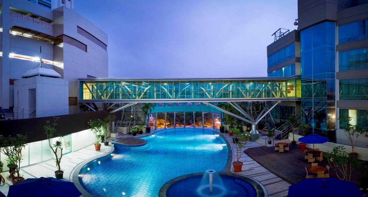 hotel horison ultima bekasi indonesia booking com rh booking com