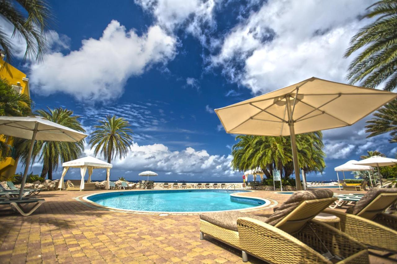 Resorts In Nieuwpoort