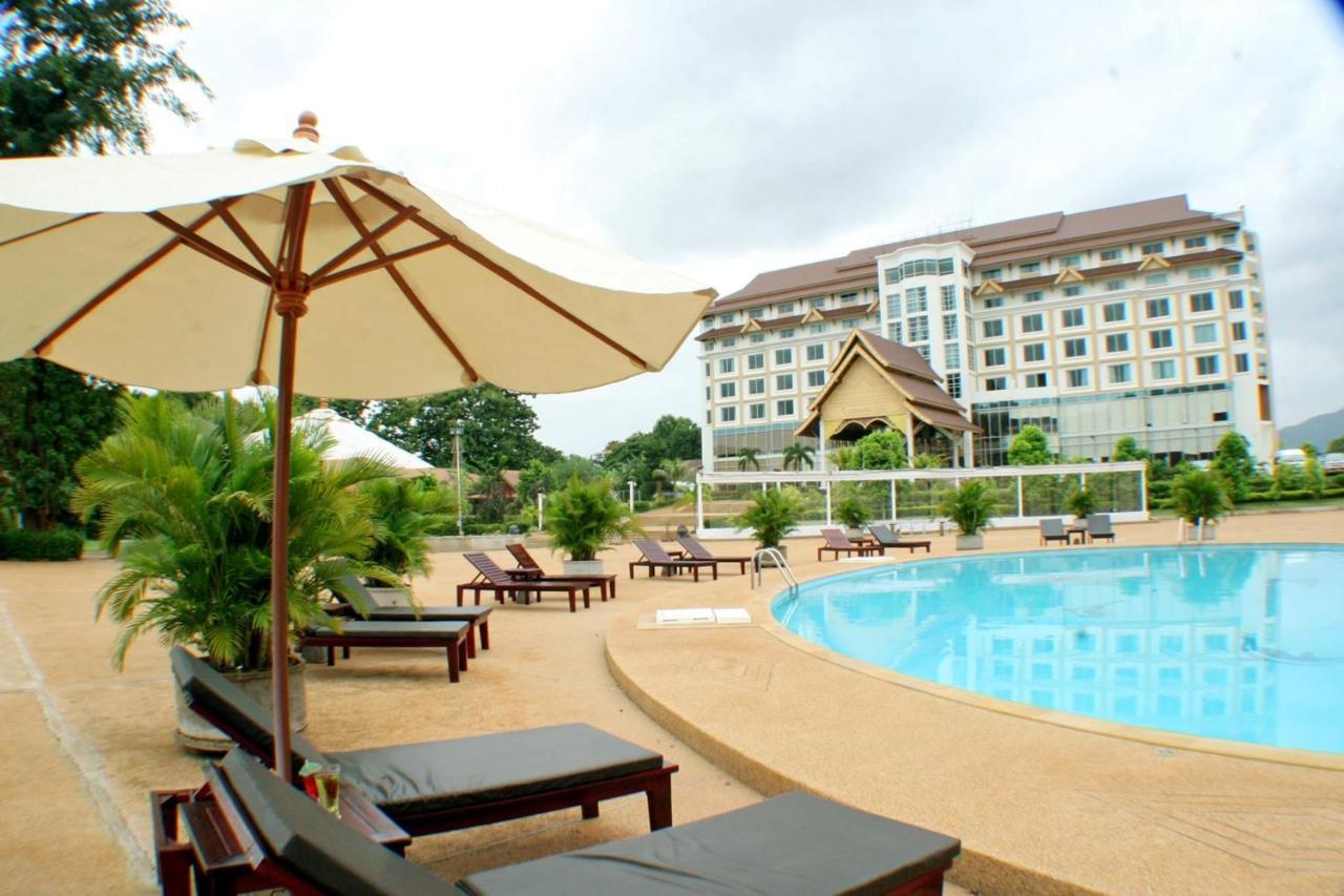 Image result for arawan riverside hotel