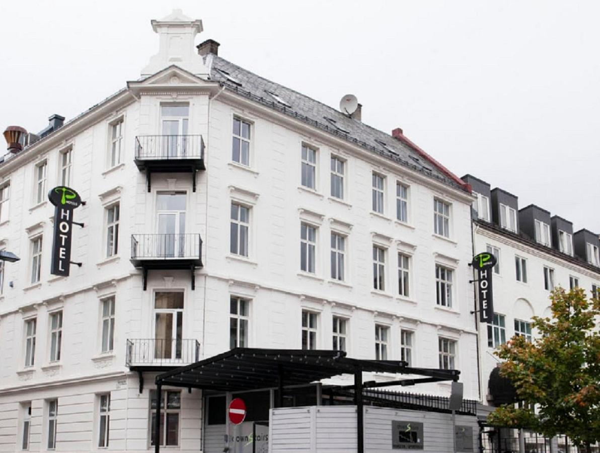 Hotels In Lysekloster Hordaland