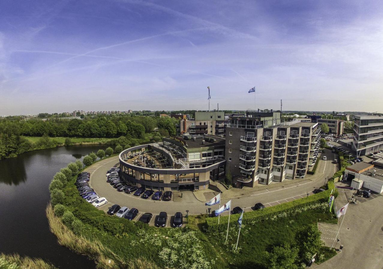Hotels In Hooglanderveen Utrecht Province