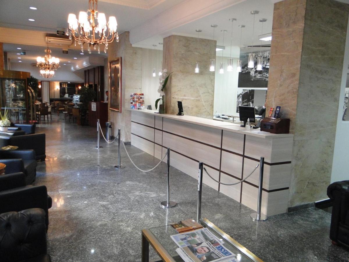 Hotels In Morretes Rio Grande Do Sul