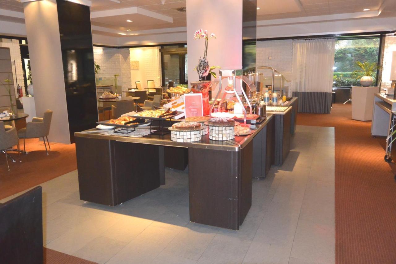 Hotel Ornato Gruppo Mini Hotel Novotel Milano Nord Ca Granda Italy Bookingcom