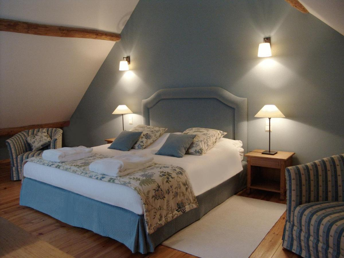 Hotels In Butgenbach Liege Province