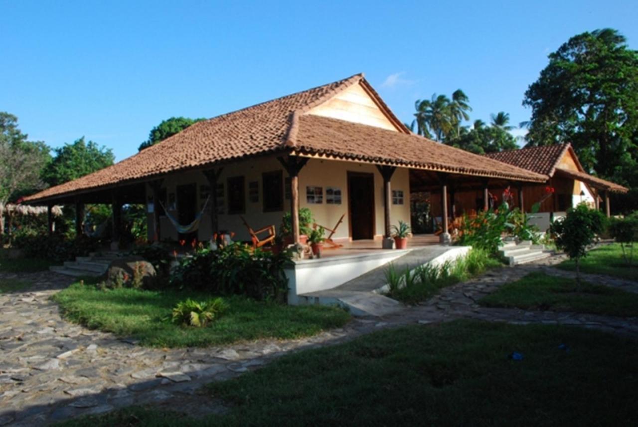 Hotels In Mérida Ometepe