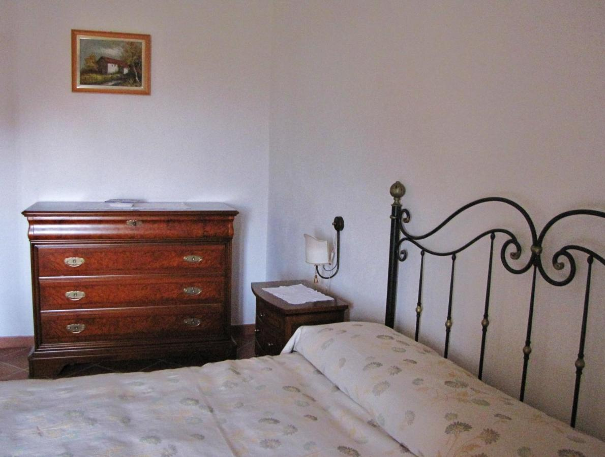 Bed And Breakfasts In Agnone Campania