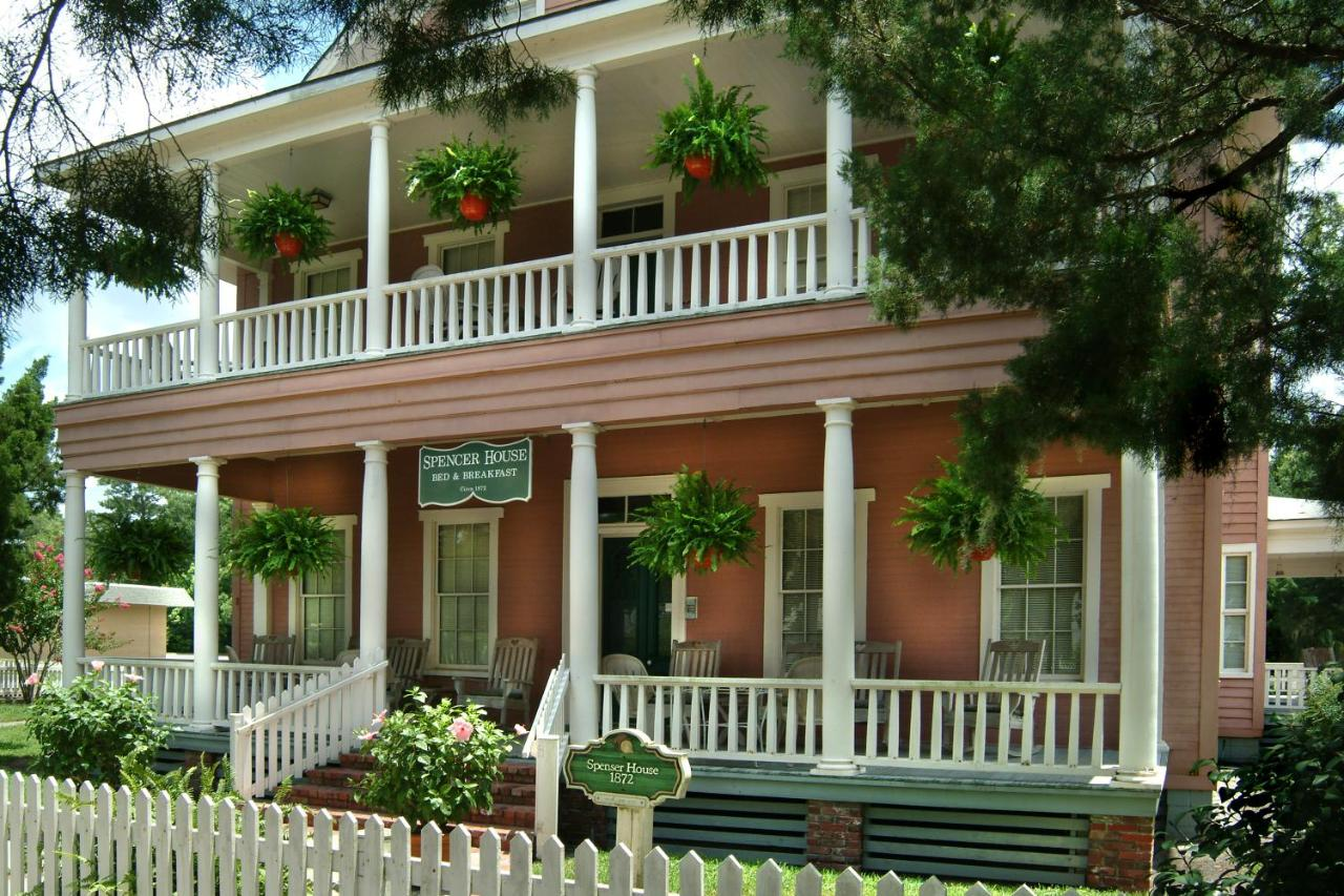 Bed And Breakfasts In American Beach Florida