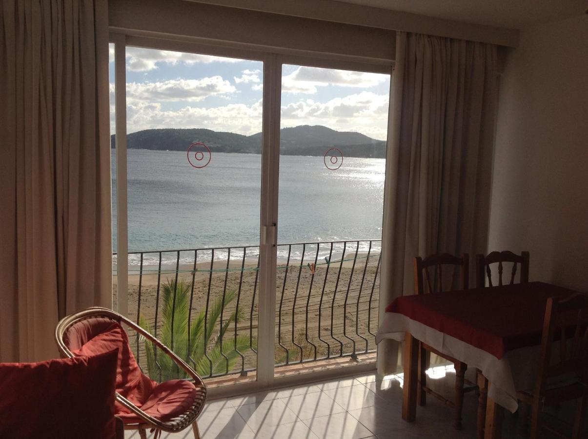 Apartamentos Can Miguel (Spanien Cala San Vicente) - Booking.com