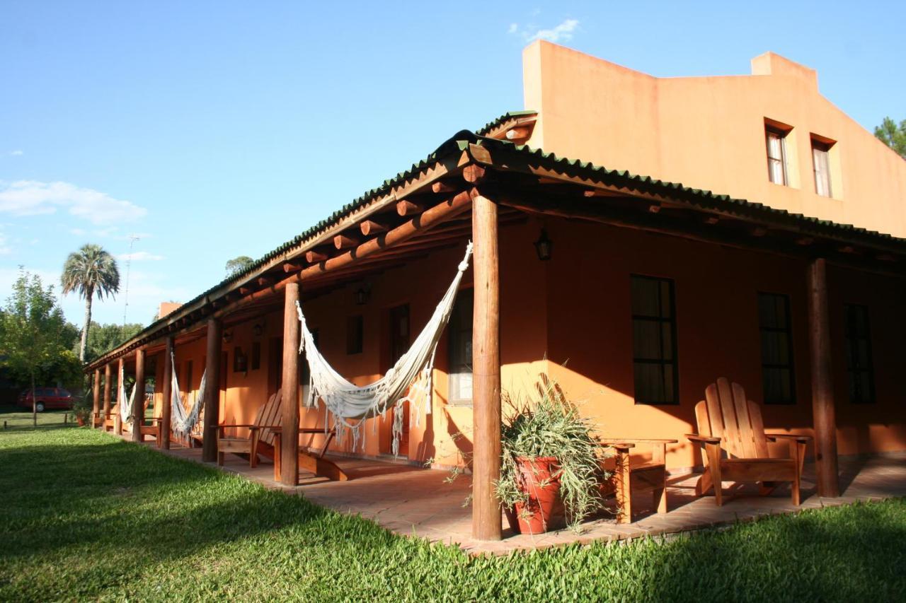 Hotels In Palmar Entre Ríos