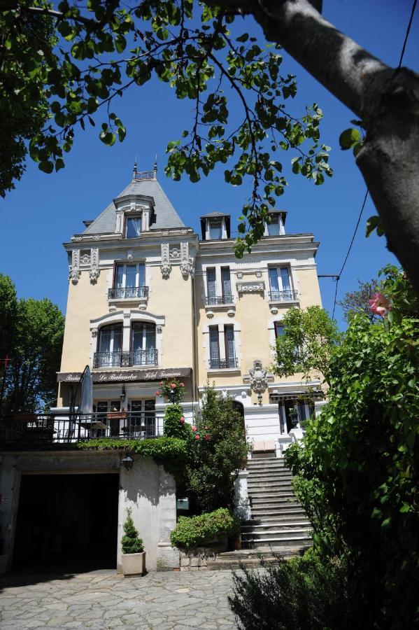 Hotels In Pontcirq Midi-pyrénées
