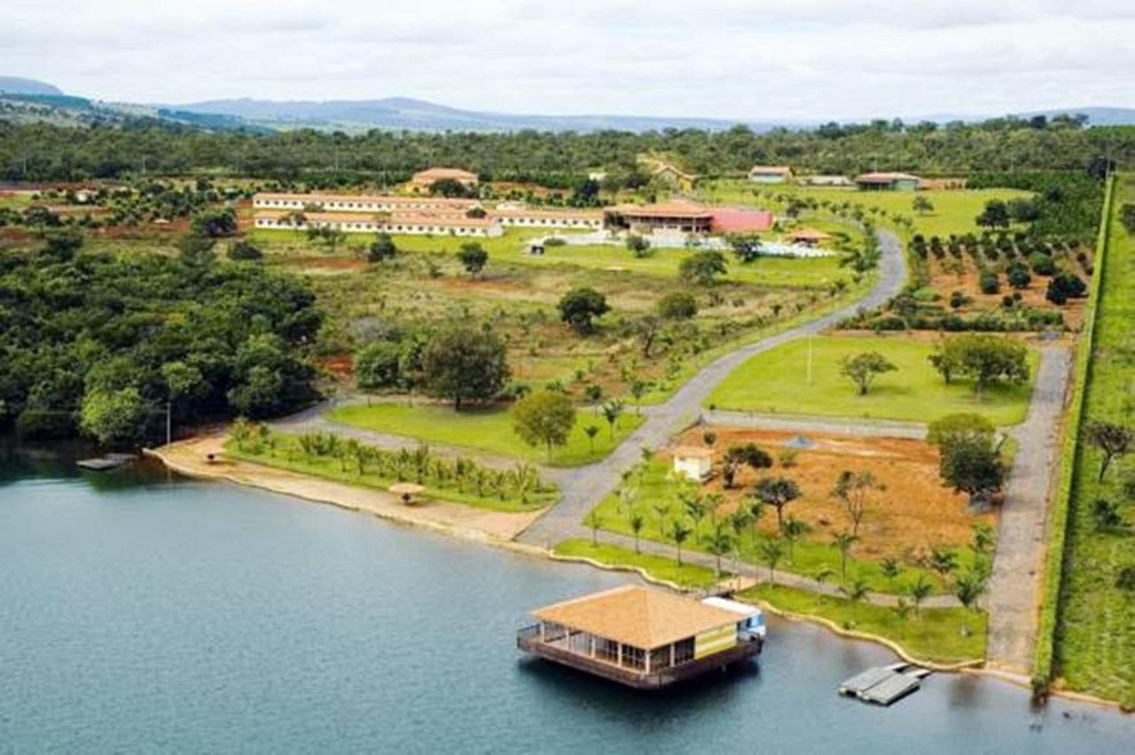 Resorts In Antônio Fortunato Minas Gerais