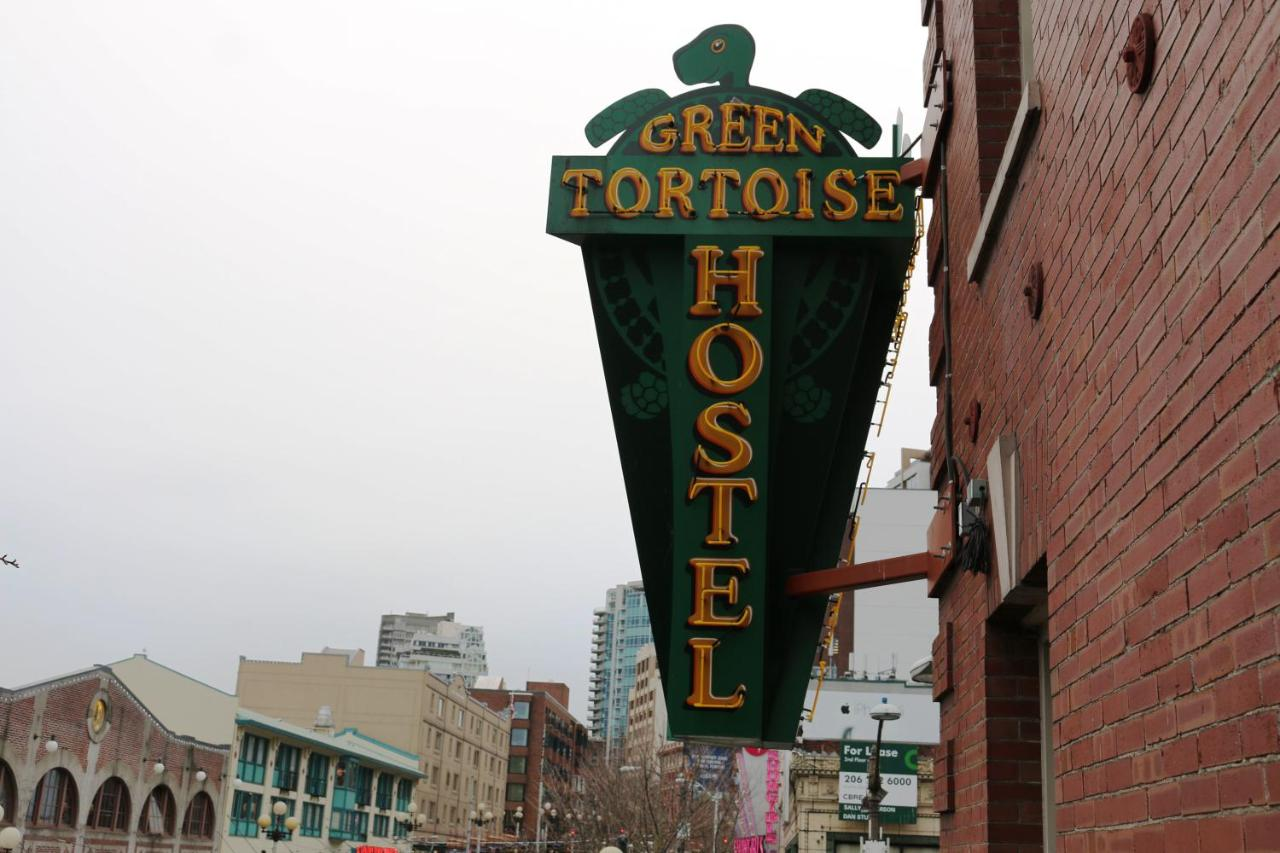 Hostels In Keyport Washington State