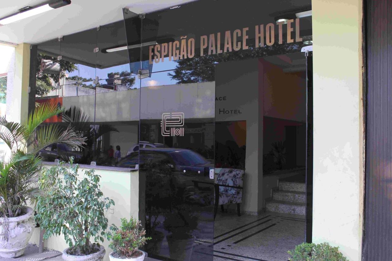Hotels In Resende Rio De Janeiro State